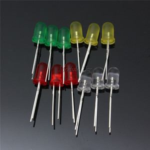 Wholesale- Hot Sale High Quality 1Set Hot Electronic Parts Pack Kit Component Resistors Switch Button HM For arduino