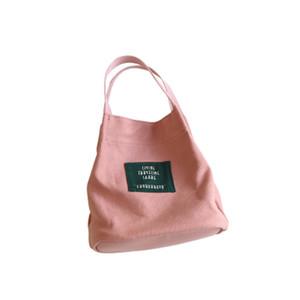 2018 Classic fashion famous brand women casual tote bag PU handbags Shoulder Tote Bags purse 80