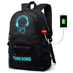 Fengdong Büyük Kapasiteli Moda Erkekler Sırt Su geçirmez Seyahat Sırt Çantası Fonksiyonlu Çanta Erkek Laptop Sırt Çantası