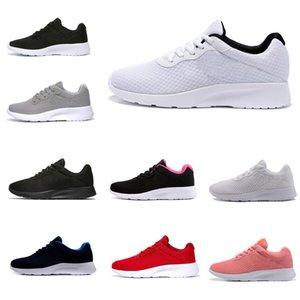 air roshe run one Frete Grátis 3.0 marca Run Sapatos Homens Mulheres Barato Olímpico Sapatilhas de Londres Hgih Qualidade Ao Ar Livre Malha Portátil Sapatos de Corrida Tamanho 5.5-10