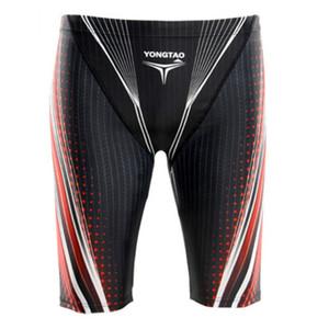 Corrida Swim Shorts Maiô Menino Mens Briefs Mens Natação Pele Clássico Swimwear 2017 Novos Troncos Masculinos Para Shorts De Banho