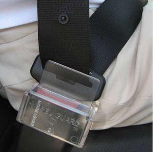 Fivela de Cinto de segurança do carro de Segurança / Tampa Do Botão Carseat Para Crianças E Velho Homem Cintos De Segurança Bloqueio Clipe