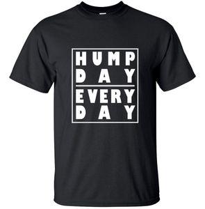 Повседневная рубашка с коротким рукавом 2017 года, повседневная футболка, - смешная футболка для взрослых, черный белый S - Xl, размер O, хлопковая футболка