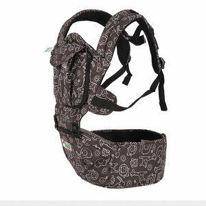 porte-bébé pêcheur prix bébé porteur enfant en bas âge sac à dos bébé sac à dos / sacs à dos fronde