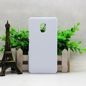 Para meizu u20 / pro 6 plus / mx2 / mx3 / mx4 / mx4 pro / mx5 / não BULE Metal / Nota Sublimação 3D Telefone Móvel Fosco Caso Brilhante tampa do telefone de imprensa de Calor