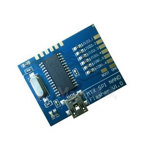 مصفوفة MTX SPI NAND المتعري V1.0 مبرمج ل XBOX360 XBOX 360 USB شحن مجاني