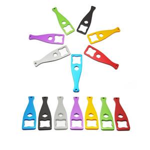Go Pro Aluminium-legierung Schraubenschlüssel Für CNC Schrauben Fit für Xiaomi Yi 2 II 4 karat Aciton Kamera Für Gopro hero 4 3 + SJ4000 Zubehör