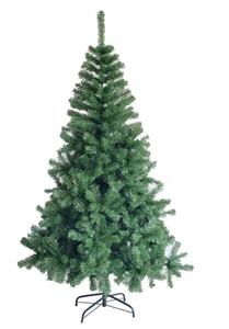 Mini Árvore de Natal Com Cedro Branco Desktop Furnishing Árvore Christimas árvore falsa Chrismas Casa Decoração Do Partido Suprimentos loja do hotel janela decoração