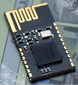 Bluetooth módulo de transmissão Serial Port módulo ATK-HC05 Módulo Adaptador Grupo Low Power Dados Bluetooth Single Chip Microcomputador