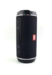 Hoparlör Bluetooth Kablosuz Mevcut Taşınabilir Hoparlörler Spor Su geçirmez Tarzı 6 Renkler Narin Ambalaj Uzun Servis Ömrü Ücretsiz Kargo
