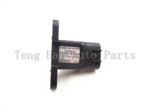 Pressure MAP Sensors For Toyota OME 89420-44030