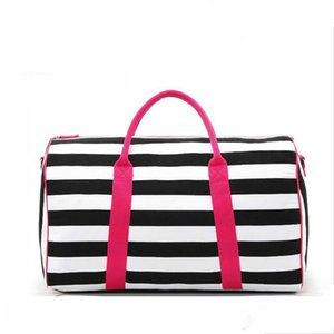Холст сумка путешествия один сумка косой крест пакет сумка пляж bolso женщины дорожные сумки LC33101