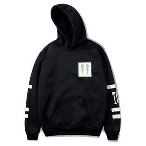 Vinte e um pilotos banda streetwear harajuku amantes homens com capuz camisolas plus size hoodies riverdale hip hop camisolas mulheres wgwy30