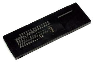 Nova bateria / Compatível substituição para Sony SVS131C1EM, SVS131C24M, SVS131E1DM venda quente