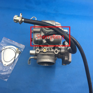 NEW carburettor fits for polaris sportsman 500 4x4 HO TOURING 2011 2012 2013
