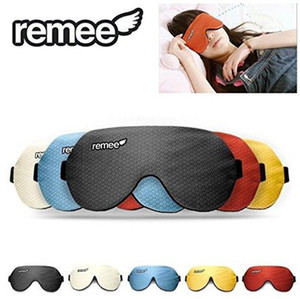New Smart glasses Remee Remy Patch dreams of men and women dream sleep eyeshade Inception dream control lucid dreamDHL