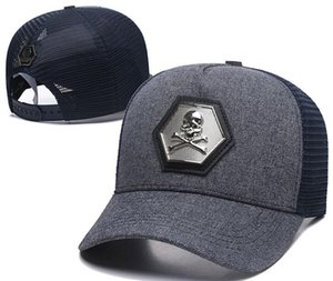 Yeni Varış Golf Kavisli Visor şapkalar Los Angeles Kings Vintage Snapback kap erkek Spor son LK baba şapka yüksek kalite Beyzbol Ayarlanabilir Caps