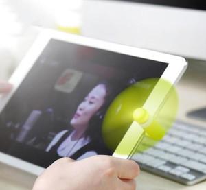 Portable Mini Micro USB Fan par Smartphone Cell Phone Power Mobile Téléphone Ventilateur Cool Cooler Pour Android petit Fold Hand Fan XDSJFS002