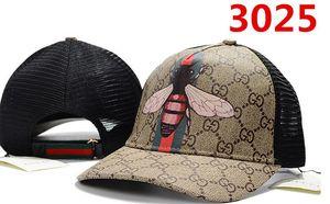Alta qualidade bonés bola moda New estilo de Verão de Design Boné de beisebol Curvo Golf chapéus para o transporte livre chapéu de luxo homens mulheres osso Snapback