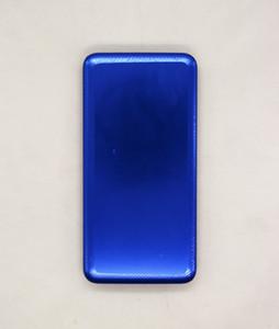 Para samsung j7 prime / j7 max / j7 plus / e7 / on7 / on7 / on7 / 2016 / a810 / a8 2016 capa de metal 3D moldagem por sublimação molde impresso imprensa calor ferramenta