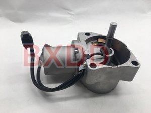 EX300-5 Hitachi 굴삭기 Throttle Motor 4360509 4614911 EX200-6 Hitachi 굴삭기 스로틀 모터 EX200-5