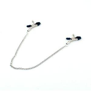 stahl nippelklemmen klitoris clips flirten getriebe paare vorspiel versaute spielanregung erwachsenes geschlechtsspielzeug BBYNC02