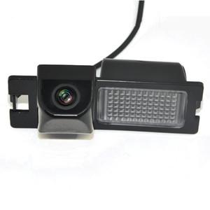 Fio Sem Fio HD Car câmera de estacionamento Traseiro para sony CCD Fiat Viaggio fiat Bravo cor visão noturna visão traseira câmera de backup auxiliar