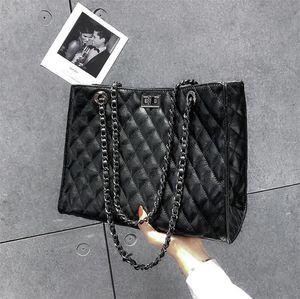 2018 дизайнер женщины роскошные сумки искусственная кожа нить твист замок одно плечо сумка женская черная сумка с бесплатной доставкой