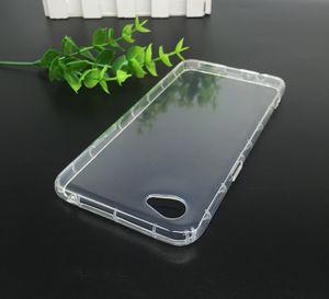 Per Asus Zenfone caso telefono 4 5 Max Plus Caso ROG Telefono ZC554KL ZD552KL ZC520KL ZC600KL ZS551KL ZD553KL ZE554KL ZB570TL radura della copertura mobile
