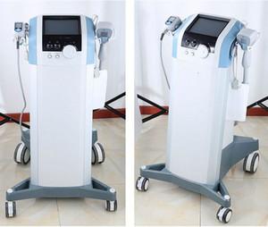 التجويف وفقدان الوزن ذوبان الدهون إزالة الجسم شكل آلة التخسيس