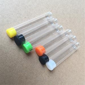 أفضل تغليف خرطوشة Vape مربع عرض الطفل التعبئة والتغليف والدليل مع EVA إدراج حامل ل 510 خراطيش Vape فارغة