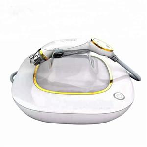 고품질 !!! 황금 눈 제거 눈 주름 제거 및 아크 방울 주름 제거 RF 눈 마사지 기계