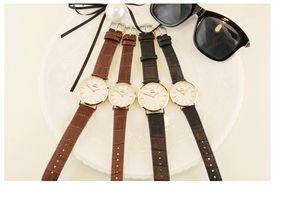 30% silver PC-bracelets port Men Watches Skeleton Military Chronograph Quartz Man Outdoor Big Dial Watch Army Male Clock Relogio Masculino S