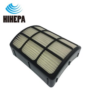 1 confezione Aspirapolvere HEPA per Vax VX6 VX6F Aspirapolvere per VX6F