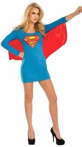 Freies Verschiffen-neue reizvolle Wäsche cosplay reizvolle Halloween-Superwoman Kostüme Cosplay Spiel-Anime COSPLAY anziehende Uniformen
