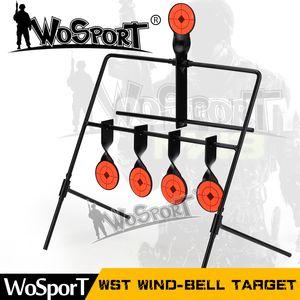Airgun 5-пластина сброса цели / не для Airsoft пейнтбол Стрельба из лука стрельба улучшение охота стрельба цели открытый тактические аксессуары