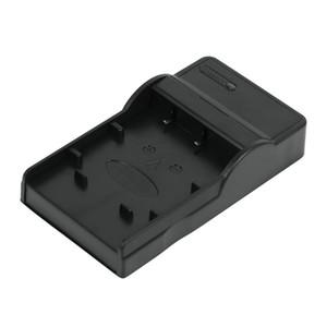 Pil Pilleri Şarj İstasyonu USB Şarj Nikon EN-EL19 Coolpix S2750, S3100, S3200, S3300, S3500 + USB Kablosu Ücretsiz Nakliye