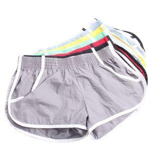 2020 Quick dry Kleidung Männer Casual Shorts Haushalt Mann Shorts G Tasche Riemen innen Trunks Strand