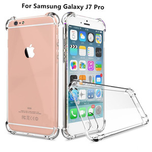 Transparent Case For Samsung Galaxy A10 A20 A30 A50 M10 M20 M30 For LG K40 Stylo 5 Soft TPU Case Back Cover D