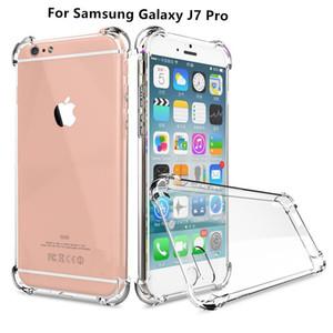 Caso transparente para Samsung Galaxy A10 A20 A30 A50 M10 M20 M30 para LG K40 Stylo 5 Caso suave TPU D
