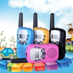 das crianças walkie talkie profissional amador walkie talkie, pequeno presente, walkie talkie criança
