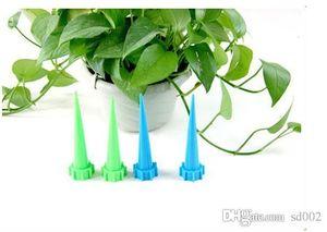 Комнатное растение горшок воды банки цвет автоматический полив устройство цветы капельного сад полив инструменты легко носить с собой маленький 1 7ny cc