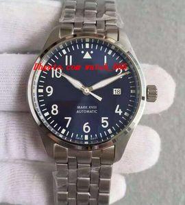 Роскошные часы класса люкс New Top Quality автоматические механические часы Мужские часы Asia 2892 43MM Мужские часы Бесплатная доставка