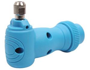 Nuevo Dremel Rotary Tools Convertidor de ángulo recto para herramientas abrasivas Dremel Accesorios Dremel Accesorios para herramientas eléctricas