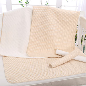 Infant Baby Diapers Nappy Mattress Pee Pad Kid Waterproof Bedding Baby Changing Cover Mat 18101602