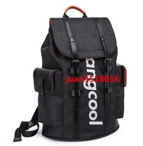 qualidade de envio livre de 2020 marca mulheres mochila homens mochila projetistas dos homens mochila mochilas saco de viagem das mulheres