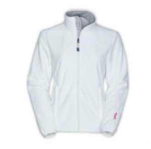 Les femmes polaire Apex Bionic Soft Shell North Polartec veste mâle sport coupe-vent imperméable respirant visage manteaux en plein air