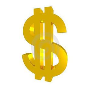 귀하의 주문에 대한 채우기 가격 차이 당신은 직접 지불 할 수 수량 수량의 금액에 따라 수