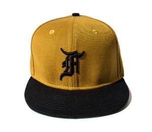 CAP Women Men Caps Embroider Hat Hats Baseball Hip Hop Streetwear Ball Caps