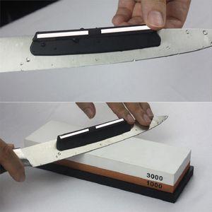 أفضل بيع سكين زاوية مبراة دليل المشحذ لشحذ المنزل المعيشة أدوات عملية الملحقات